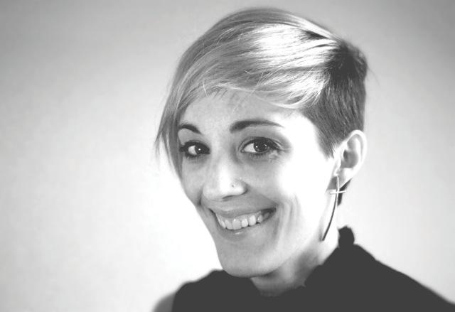 Creative Writing Course - Bethany Dawson