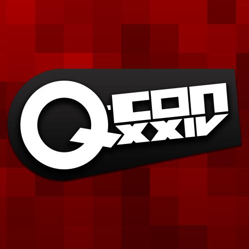 Q Con