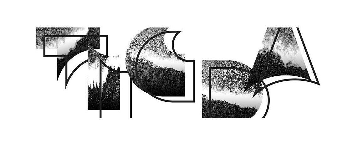 Taiwan International Graphic Design Award