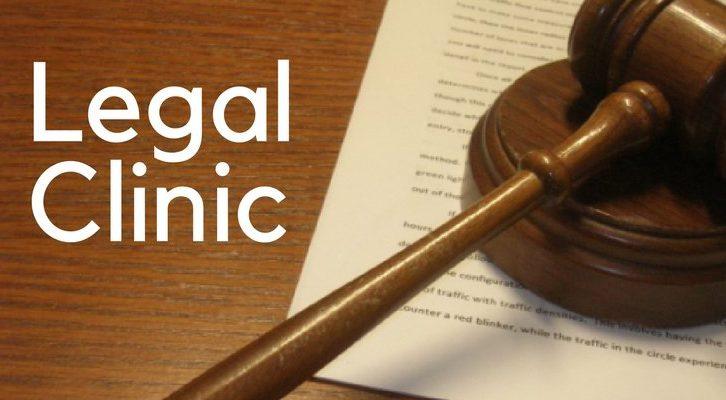8081 workshop legal
