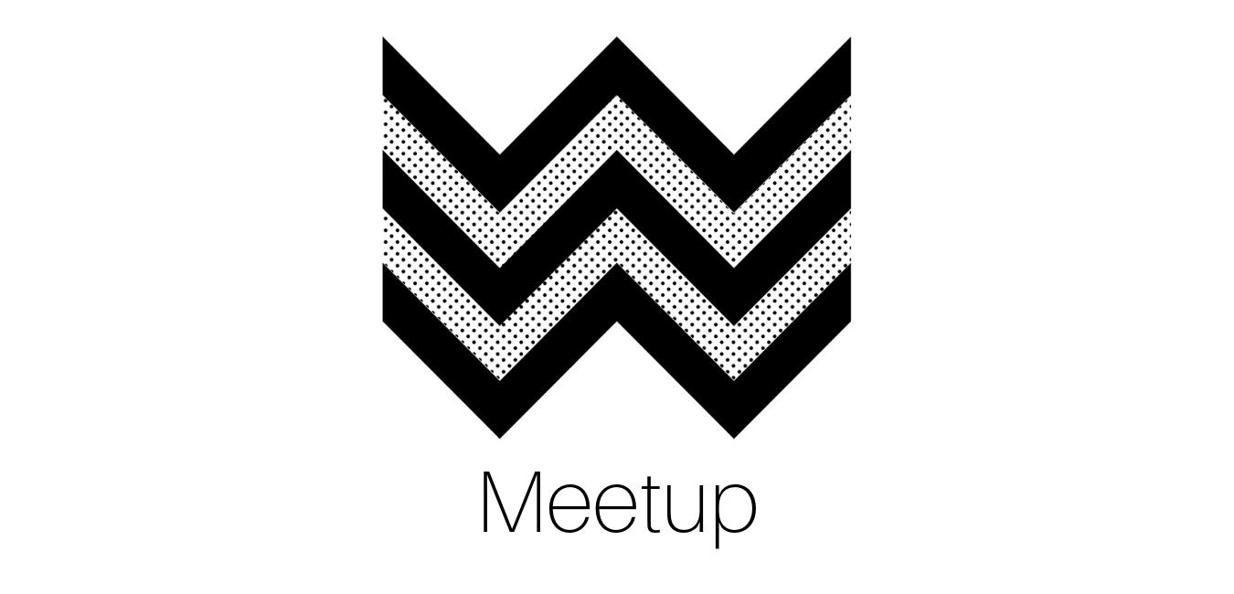 womenfolk meetup