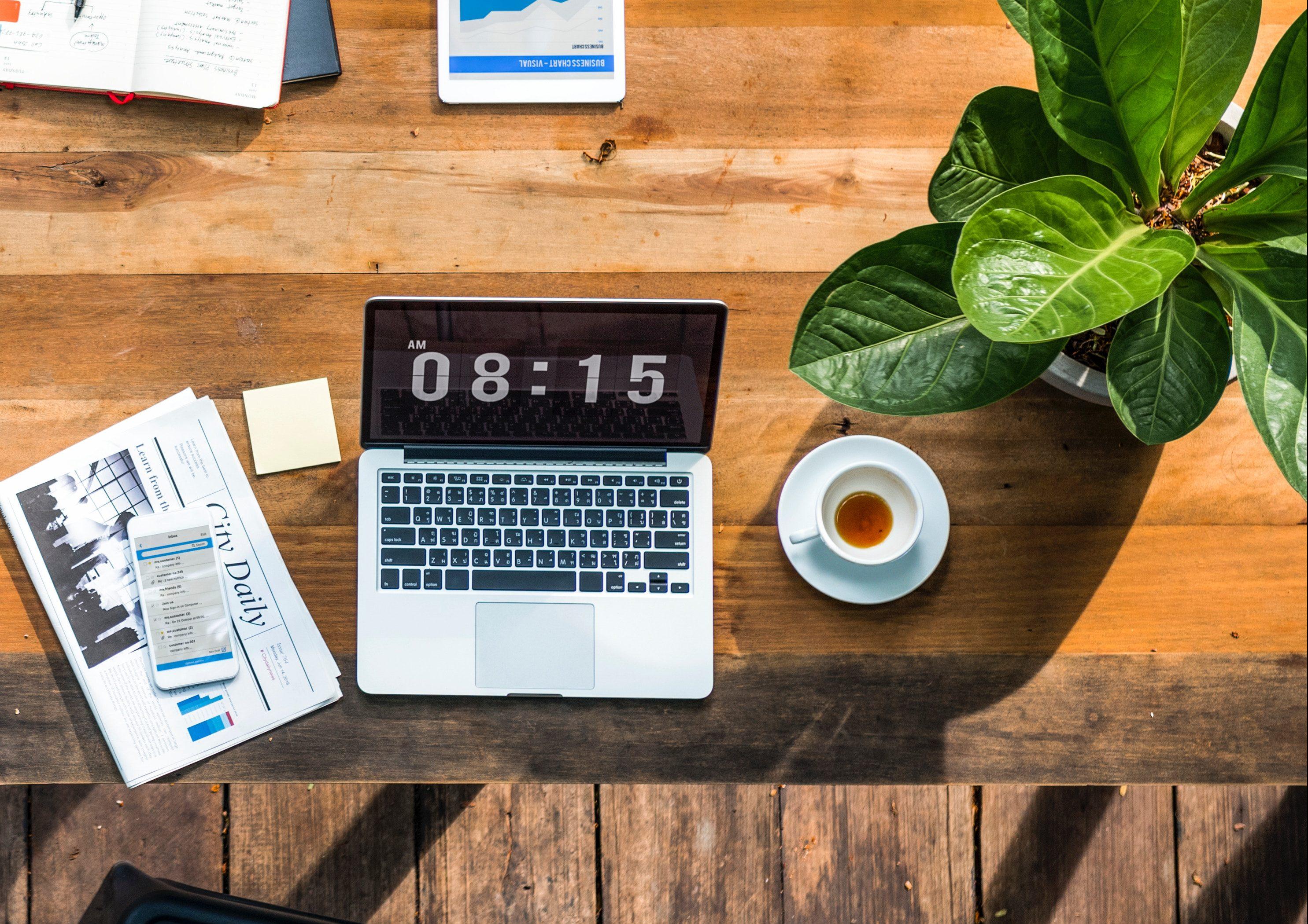 marketing startup entrepreneur
